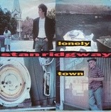 Lonely Town - Stan Ridgway
