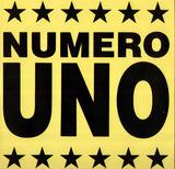 Numero Uno - Starlight