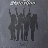 Hello! - Status Quo