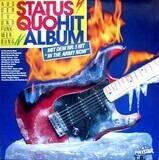 Hit Album - Status Quo