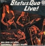 Live! - Status Quo
