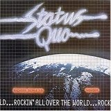 Rockin' All Over the World - Status Quo