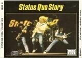 Status Quo Story - Status Quo