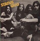 The Best Of Status Quo - Status Quo