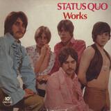 Works - Status Quo