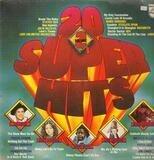 20 super hits - Status Quo, Procol Harum, Black Sabbath, a.o.