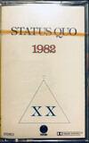 1+9+8+2 - Status Quo