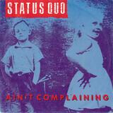 Ain't Complaining - Status Quo