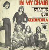 In My Chair - Status Quo