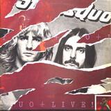 Live - Status Quo