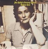 Ma Kelly's Greasy Spoon - Status Quo