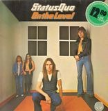 On the Level - Status Quo