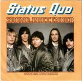 Young Pretender - Status Quo