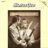 Dreamin' - Status Quo
