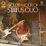 Golden Hour Of Status Quo - Status Quo