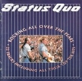 Rocking All Over The Years - Status Quo