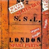 Spare Parts - Status Quo