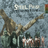 Sound System: The Island Anthology - Steel Pulse