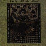 The Best Of - Steeleye Span