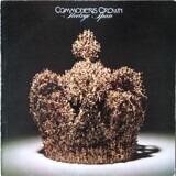 Commoners Crown - Steeleye Span