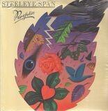 Portfolio - Steeleye Span