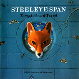 Tempted and Tried - Steeleye Span