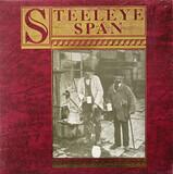 Ten Man Mop Or Mr. Reservoir Butler Rides Again - Steeleye Span