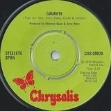 Gaudete - Steeleye Span