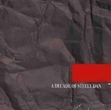 Best of (a Decade) - Steely Dan