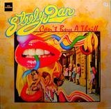 Can't Buy a Thrill - Steely Dan