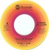 Deacon Blues - Steely Dan