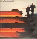 Greatest Hits (1972-1978) - Steely Dan
