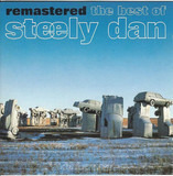 Remastered The Best Of Steely Dan - Steely Dan
