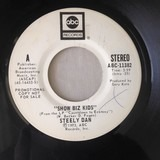 Show Biz Kids - Steely Dan