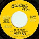 Do It Again / Fire In The Hole - Steely Dan