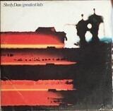 Greatest Hits - Steely Dan
