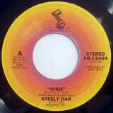 Josie - Steely Dan