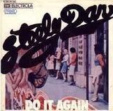 Do It Again - Steely Dan