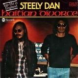 Haitian Divorce - Steely Dan