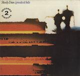 Steely Dan/Greatest Hits - Steely Dan