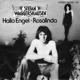 Hallo Engel / Rosalinda - Stefan Waggershausen