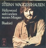 Hollywood Sieht Anders Aus Am Morgen - Stefan Waggershausen