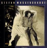 Touche d'amour - Stefan Waggershausen