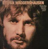 Traumtanzzeit - Stefan Waggershausen