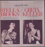 Stella Brooks