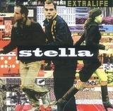 Extra Life - Stella