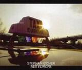 Taxi Europa - Stephan Eicher