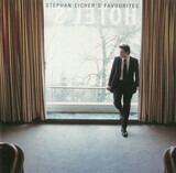 Hotel*s - Stephan Eicher