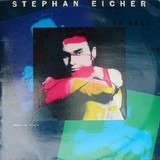 I Tell This Night (Extended Version) - Stephan Eicher