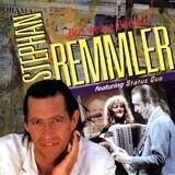 Drei Weisse Birrrken - Stephan Remmler Featuring Status Quo